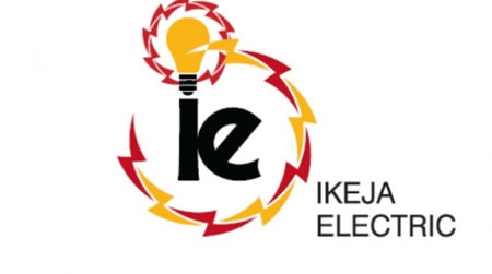 Ikeja Electric suspends Disconnection for Non-paying Customers During Lockdown Period - Businessday NG