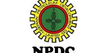 Coronavirus: NPDC Donates multi-million-naira medical equipment to Edo State - Businessday NG