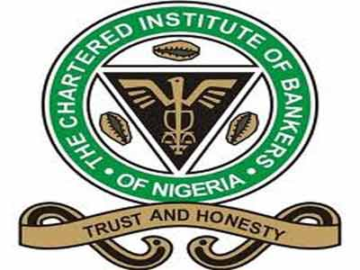 The Chartered Institute Of Bankers Of Nigeria (cibn) Has Donated N20 Million To The Lagos State Government To Support The Government's Efforts In Containing The Spread Of Covid 19. The Registrar/c