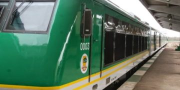 Abuja-Kaduna, Lagos-Ibadan rail corridors to receive 44 new coaches, locos