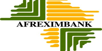 Afreximbank, Thelo DB sign MoU for Africa railway development - Businessday NG