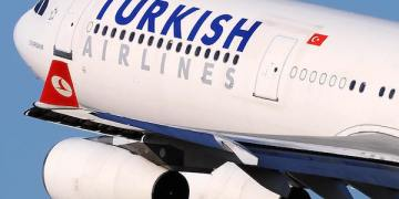 FG suspends Turkish Airlines operations over frequent cases of poor passenger treatment - Businessday NG