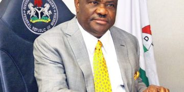 Coronavirus: Rivers goes into 6am to 6pm shutdown from Thursday - Businessday NG