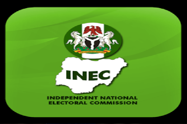 INEC to deploy 100 vehicles for Coronavirus contact tracing, surveillance - Businessday NG