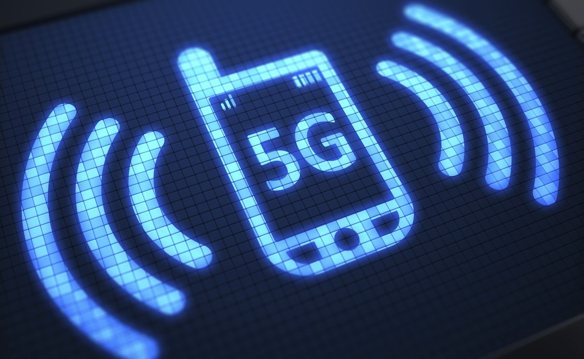 We've not issued licence for 5G in Nigeria - Pantami - Businessday NG