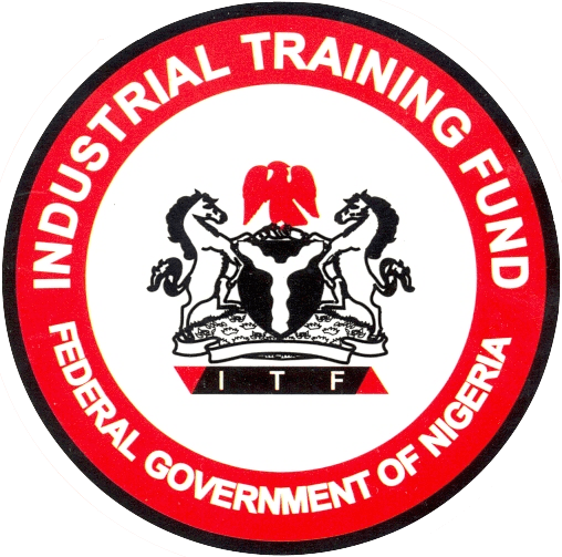 Industrial Training Fund (itf) Has Distributed Starter Packs To 300 Graduates Of Skill Acquisition Training Programme To Enable Them Set Up Their Businesses In Sokoto. Inuwa Samaila, Itf Area Manager In Charge Of Sokoto And Kebbi States, Made The Disclosure In An Interview With The Nigeria