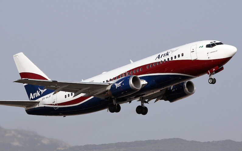 Arik Air says it will commence domestic flight operations with resumption of services to four additional airports- Benin, Jos, Owerri and Asaba. Its Chief Executive Officer, Capt. Roy Ilegbodu, made this known in a statement by Mr Adebanji Ola, the Communications Manager,   on Thursday in Lagos. Ilegbodu said that the flights to Benin, Jos and Owerri Airports would resume Aug. 3, while flights […]