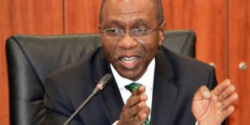 Nigeria's MPR sits at 13.5% as South Africa cuts rate to 6.25%