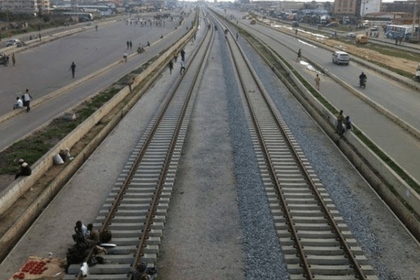"A Lagos lawmaker and some concerned residents have lamented over the deplorable condition of Badagry Expressway, describing the road as a death trap. Addressing a news conference in Lagos on Wednesday, Mr Setonji David, the lawmaker representing Badagry Constituency II in Lagos House of Assembly, said that the road had become a ""national embarrassment."" David […]"