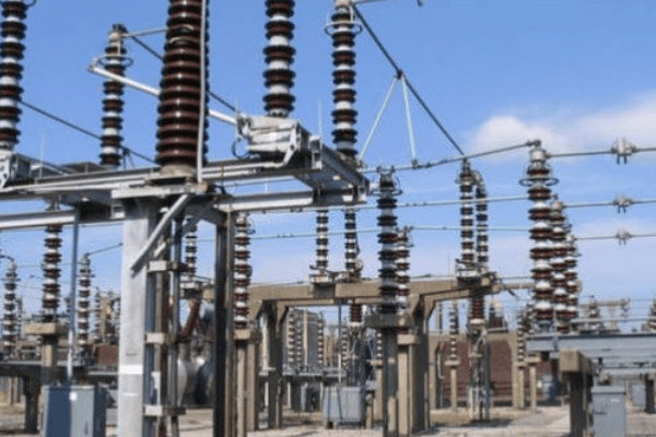 A systems approach to solving Nigeria's electricity sector crisis: Navigating the path to transformation - Businessday NG