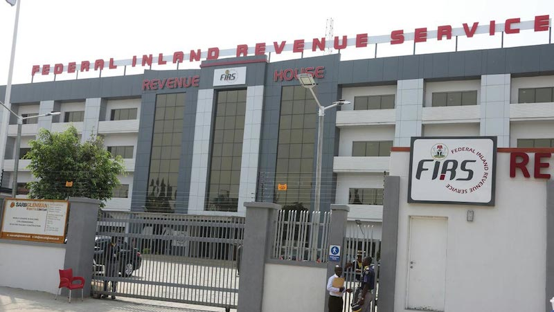 The Federal Inland Revenue Service (FIRS) has published detailed information to guide taxpayers and the general public on rates payable as stamp duty. Mr Abdullahi Ahmad, Director Communications and Liaison Department of the FIRS, made this known in a statement in Abuja on Tuesday. Ahmed said that the clarification was made following several requests by […]
