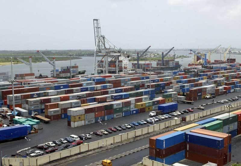 Nigerian shipowners backs NPA on stoppage of SAA operations - Businessday NG