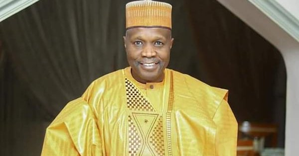 Gov. Inuwa Yahaya of Gombe State has released N5 million for procurement of anti-snake venom for the Kaltungo Snake Bite Treatment and Research Centre. The state's Commissioner for Health, Dr Ahmed Gana,  made this known in a statement in Gombe on Friday. He stated that the gesture was in response to the recent increase in the number […]