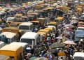The gloom, doom in Nigerias Q1'20 GDP report - Businessday NG