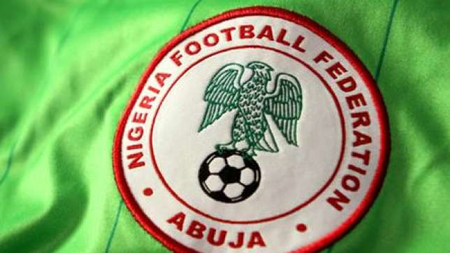 The Nigeria Football Federation (NFF) on Monday constituted a 6-man caretaker committee to steer the affairs of Anambra State Football Association for the next three months in the first instance. This came less than 24-hours after the Jude Anyadufu led electoral committee set up late May concluded its task on Aug. 2 with a virtual […]