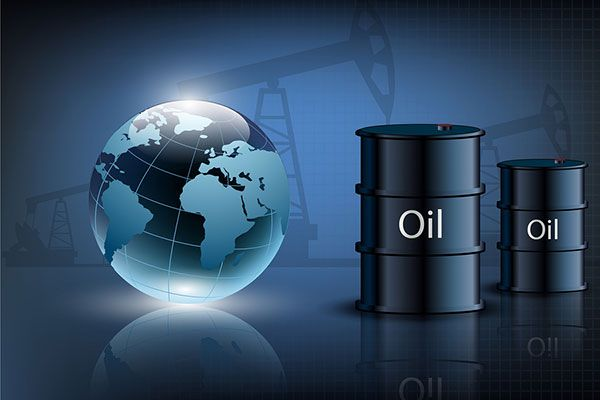 Nigerias bleak oil-dependent future may worsen as US-China trade deal stalls - Businessday NG