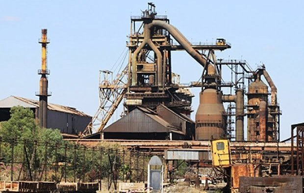 FG inaugurates implementation committee for Ajaokuta steel ...