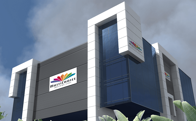 MultiChoice Nigeria commits N1.2bn to support fight against Coronavirus - Businessday NG