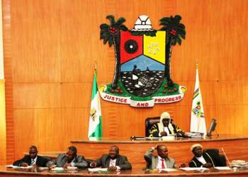 Lagos Assembly to pass 2020 budget in December - Businessday NG