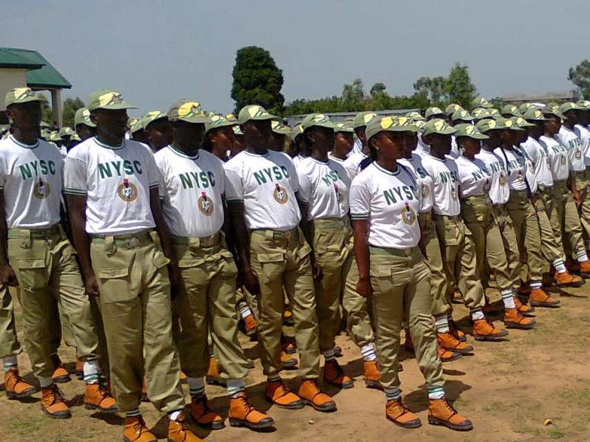 Welfare, Security Of Corps Members Remains Top Priorities Nasarawa Govt