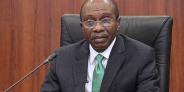 CBN suspends FX sales to BDCs till further notice - Businessday NG