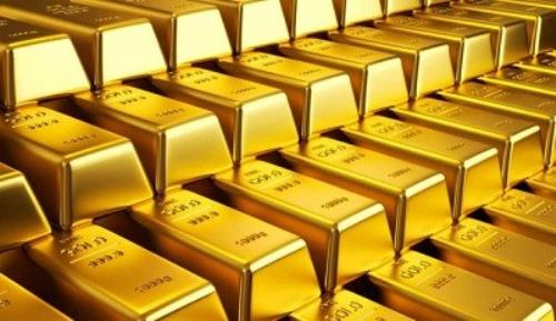 Dousing trade tension takes glitter out of gold - Businessday NG