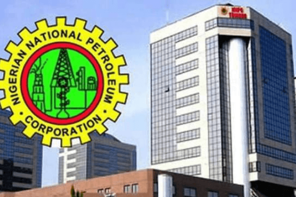 BCE gets N8.14bn Supreme Court order against NNPC 20 years after - Businessday NG