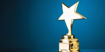 FBNQuest Asset Management receives award for money market fund of the year - Businessday NG