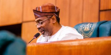 Covid 19: Reps call for creative ways of stabilizing the economy - Businessday NG