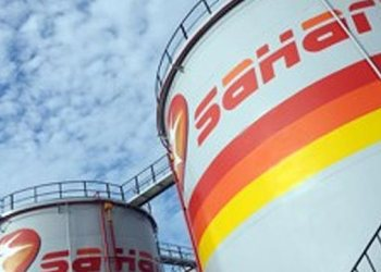 Sahara Group highlights collaboration for global Impact in 2018 Sustainability Report - Businessday NG