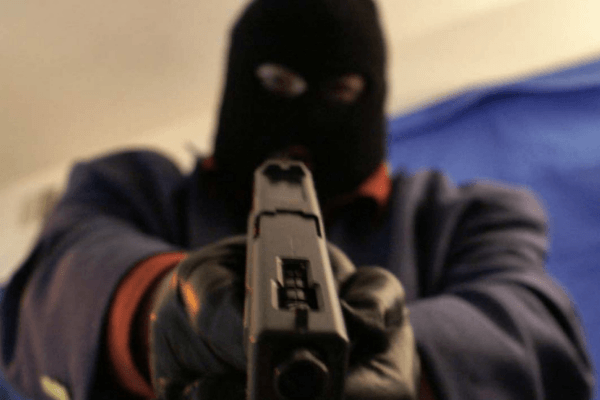 Two to die for stealing car at gunpoint - Businessday NG