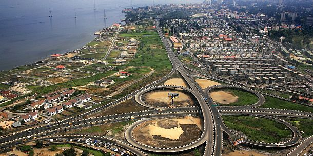 Addressing challenges of infrastructure financing in Africa: The Egypt's example