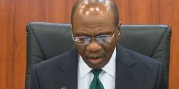 Mixed expectations as MPC decides on interest rate today - Businessday NG