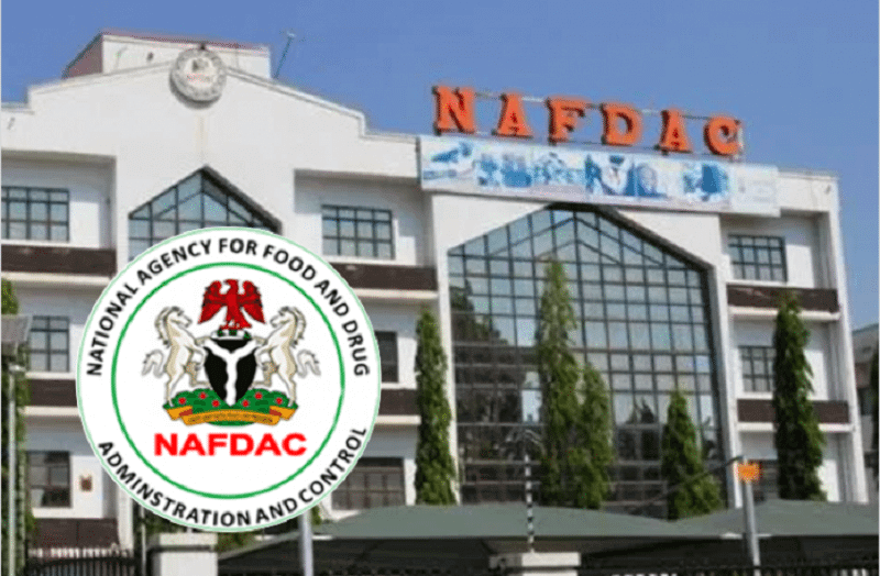 """The National Agency for Food and Drug Administration and Control (NAFDAC) has advised Nigerians to always examine products on shelves before buying. The agency's Director of Public Affairs, Dr Jimoh Abubakar, gave the advice in an interview with the News Agency of Nigeria in Abuja on Thursday. He said """"we always tell the public that […]"""