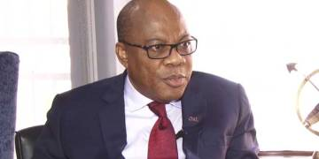Nigeria being in low-grade civil war will not attract heavy investment - Agbakoba - Businessday NG