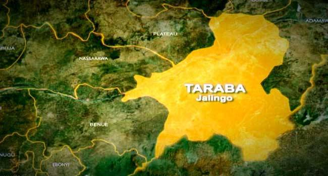 """Dr Yakubu Agbaizo, Chairman of the Taraba State Primary Education Board (TSUBEB) has called on teachers to be patient, as Gov. Darius Ishaku, will pay the Rural Teachers Allowances (RTA). Agbaizo gave the assurance while briefing on Friday in Jalingo. """"We know that rural teachers face a lot challenges. Gov. Ishaku is committed to pay […]"""