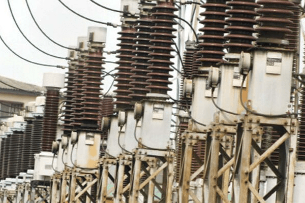 NERC to focus on smart grid solutions as collapse concerns heighten