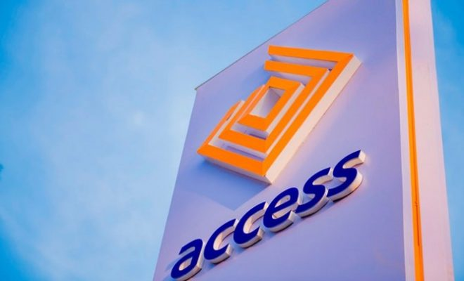 Access Bank Plc has unveiled the second edition of its Womenpreneur Pitch-a-ton programme that offers female entrepreneurs in Africa access to finance, business trainings and mentoring opportunities. Ayona Trimnell, Group Head W Initiative, Access Bank, at the launch of the initiative on Tuesday in Lagos, said it was designed to create an enabling environment for […]