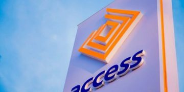 UBA, Access Bank enhance market credibility with N390m transactions by directors