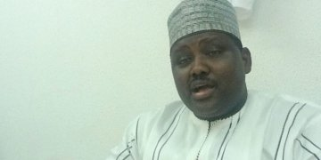 Alleged N2bn fraud: Court adjourns ruling on Maina's bail till Nov 25 - Businessday NG