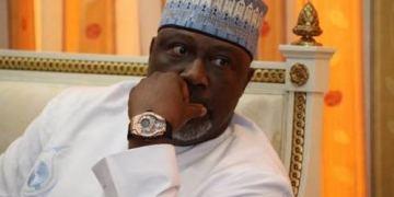 Melaye asks INEC to cancel Kogi West Election - Businessday NG