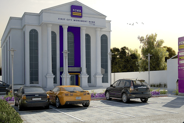 FCMB Group Records N188bn Income, Grows Profit to N20.1bn - Businessday NG