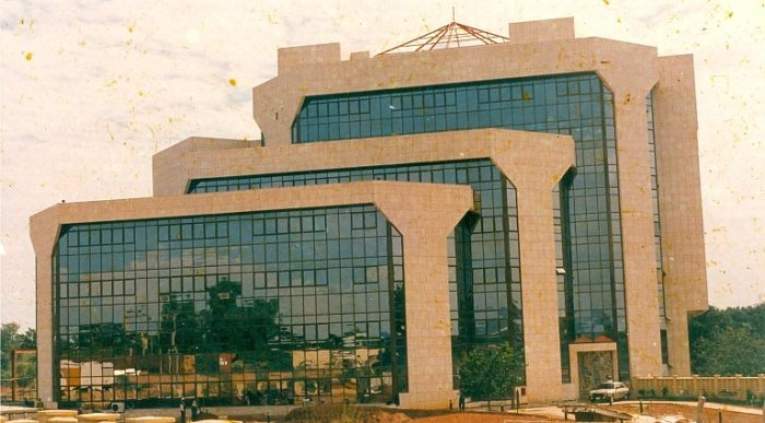 The Nigeria Deposit Insurance Corporation (NDIC) says it adhered to statutory guidelines on the resolution and liquidation of Fortis Microfinance Bank (MFB) and the protection of interest of depositors. The corporation said this in a statement on Wednesday by Dr Sunday Oluyemi, its Director, Communication and Publication Affairs. According to the NDIC, the initial efforts […]