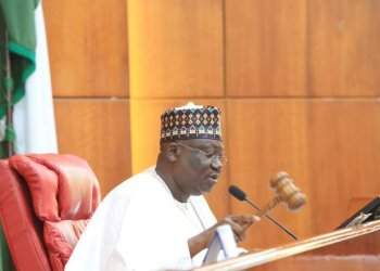 Senate committee accuses FAAN, FIRS, NDDC, FERMA, 21 others of funds mismanagement - Businessday NG