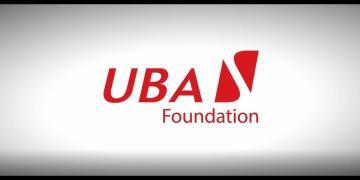 UBA donates N5b for Coronavirus relief support across Africa - Businessday NG