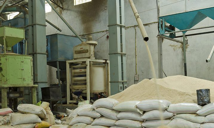The Head of Procurement, Lula Rice Mill, in Gombe, Mr Ahmed Bamusa, on Thursday said the Federal Government's intervention in agriculture had attracted investments in rice production. Bamusa said this in an interview with the News Agency of Nigeria in Gombe. According to him, investors are now interested in investing money in rice production in […]