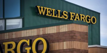 Wells Fargo names ex-obama chief of staff as public affairs boss - Businessday NG