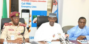 Eid-ul Maulud: FCT Minister sues for unity, peaceful co-existence - Businessday NG