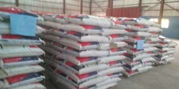 The Coscharis rice revolution - Businessday NG