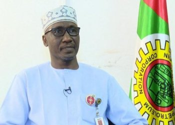 Allow Tanker Drivers to Operate During Lockdown, NNPC Tells Law Enforcement Agencies - Businessday NG